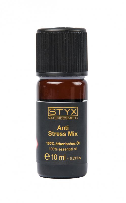 Anti Streß Mix 10ml