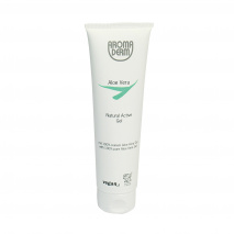 Aloe Vera Natural Active Gel 150ml