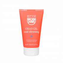 Cello Gel Cool Slimming 150ml