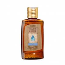 Kräutergarten Shampoo Basis 200ml