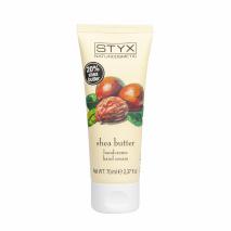 Shea Butter Handcreme 70ml