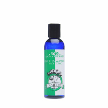 Tea Tree Gesichtswasser 100ml