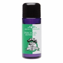 Tea Tree Duschgel 30ml