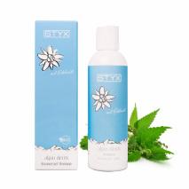 Alpin Derm Nettle-Shampoo with edelweiss 200ml