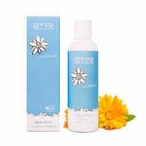Alpin Derm Marigold-Shampoo with edelweiss 200ml