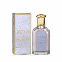 Eau de Parfum La Provence 100ml