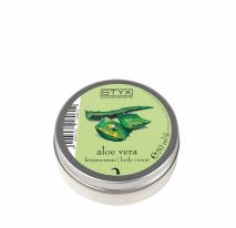 Aloe Vera Körpercreme 50ml