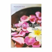 Buch Im Reich der Düfte