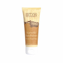 Potato Hand Balm 70ml