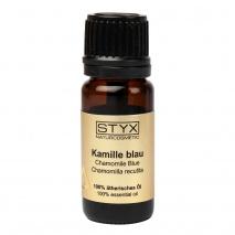 Kamille Blau 1ml