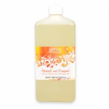 Handseife mit Orangenöl 1000ml
