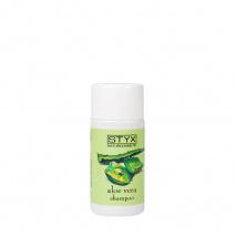 Aloe Vera Shampoo 30ml