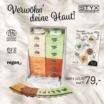 STXY Badetasche