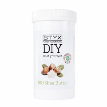 DIY Shea Butter 500g
