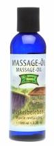 Massageöl Muskelbelebend 100ml