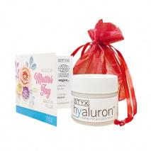 Geschenkset Hyaluron+ Muttertag 2021