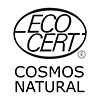 Ecocert Cosmos Natural