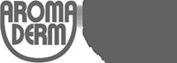 STYX Aroma Derm Shop